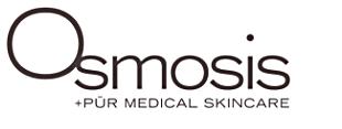 osmosis-logo-1